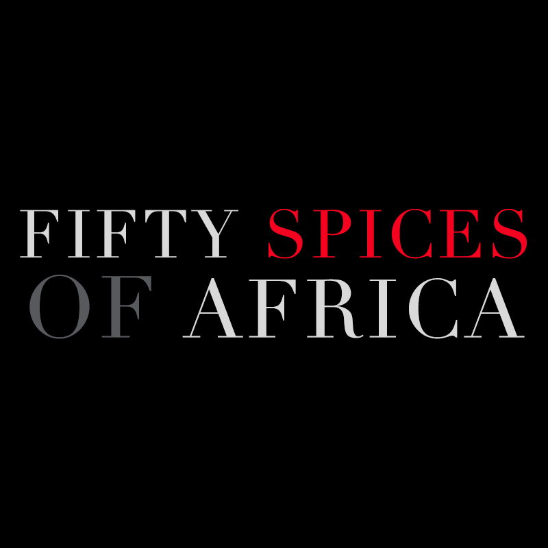 50-Spices-of-Africa