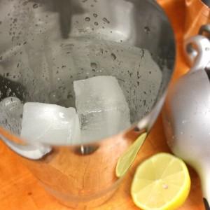 Lemonade-afropolitanchef 3