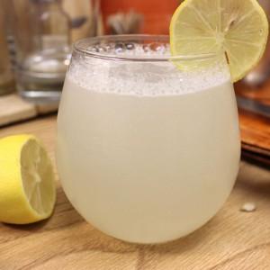 Lemonade-afropolitanchef 4