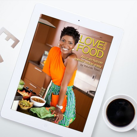 e-book-love-with-food