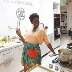 williamssonoma_Kitchen-TAKEOVER