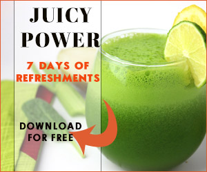 logo-juicing-AC