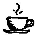 coffeecup2128-JQ7BAK.png