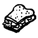 sandwich128-JQ7BAK.png