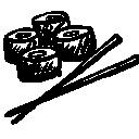 sushi1128-JQ7BAK.png